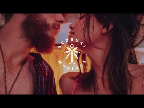 Tom Walker - Just You And I (R3HAB Remix) // Lyrics