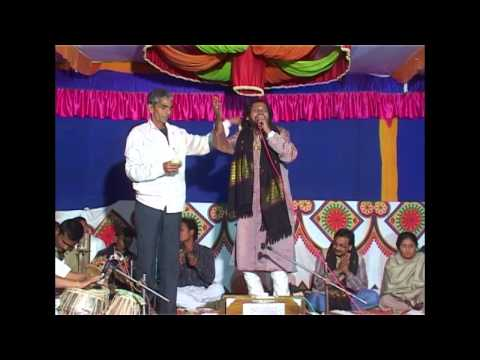 Gujarati Hit  Prabhat Solanki | Matajine  Pokar | Live Programme Part 6