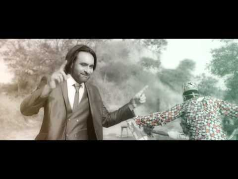 College babbu maan  latest 2016 new song