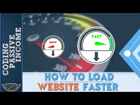 jQuery & Ajax & PHP Tutorial: Load Website Content Dynamical
