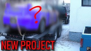 Buying a Wrecked Car and Fixing it for CHEAP   Part 1 - Assessing the Damage and Making a Plan!
