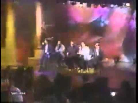 1998-~-soul-train