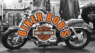 the harleydavidson motor company an official eightyyear history