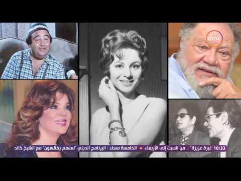 مساء dmc - المنصورة .. تاريخ حافل بالنجوم و الشخصيات الناجحة في مصر والوطن العربي