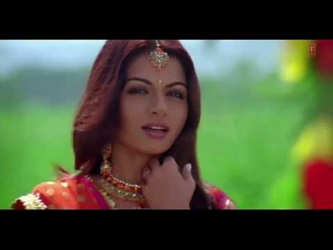 DEVA - [ Full Length Bhojpuri Video Songs Jukebox ] Feat.Manoj Tiwari & BhagyaShree