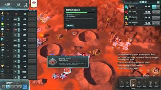 Offworld Trading Company: Giant Bomb Unfinished 02/19/2015