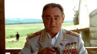 "Из к/ф ""Заяц над бездной"" реж. Тигран Кеосаян 2006г.в."