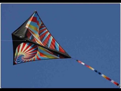 Buy paper kites online