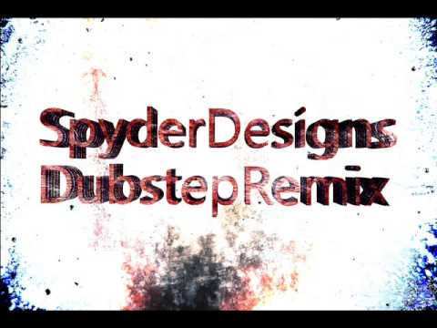 Download cardi-b-bad-bunny-j-balvin-i-like-it-kue-remix video.