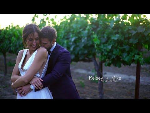 gorgeous-old-sugar-mill-wedding- -sacramento,-calif.
