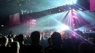 Frei.Wild - Weil du mich nur verarscht hast (Ende) - live stuttgart 01.05.2015