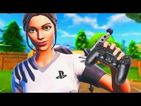 Black and yellow  Fortnite montage #2(#SL4RRC - YouTube