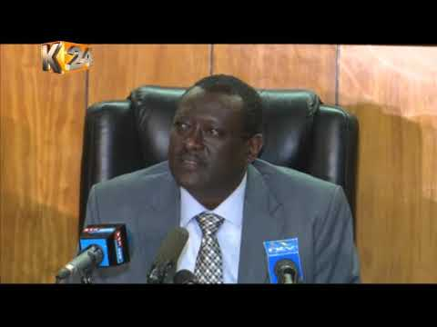 several-ncpb-managers-59-officials-suspended-over-malpractices