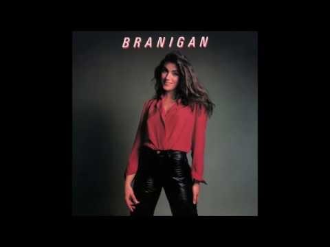Laura Branigan - Gloria (Original Version) 1982