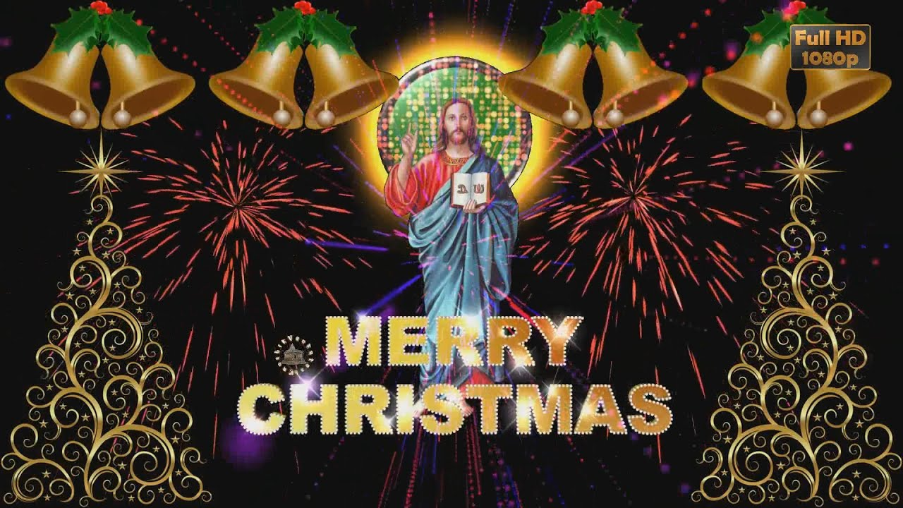 merry christmas 2017 wishes,whatsapp video download,greetings
