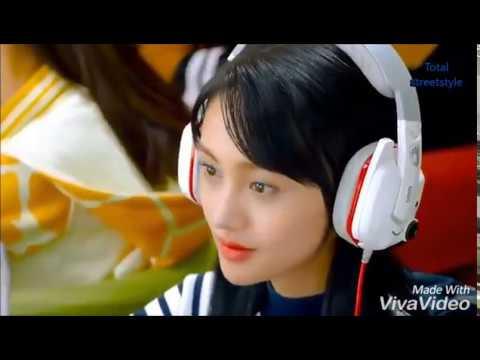 Ishara Force 2  Korean Mix