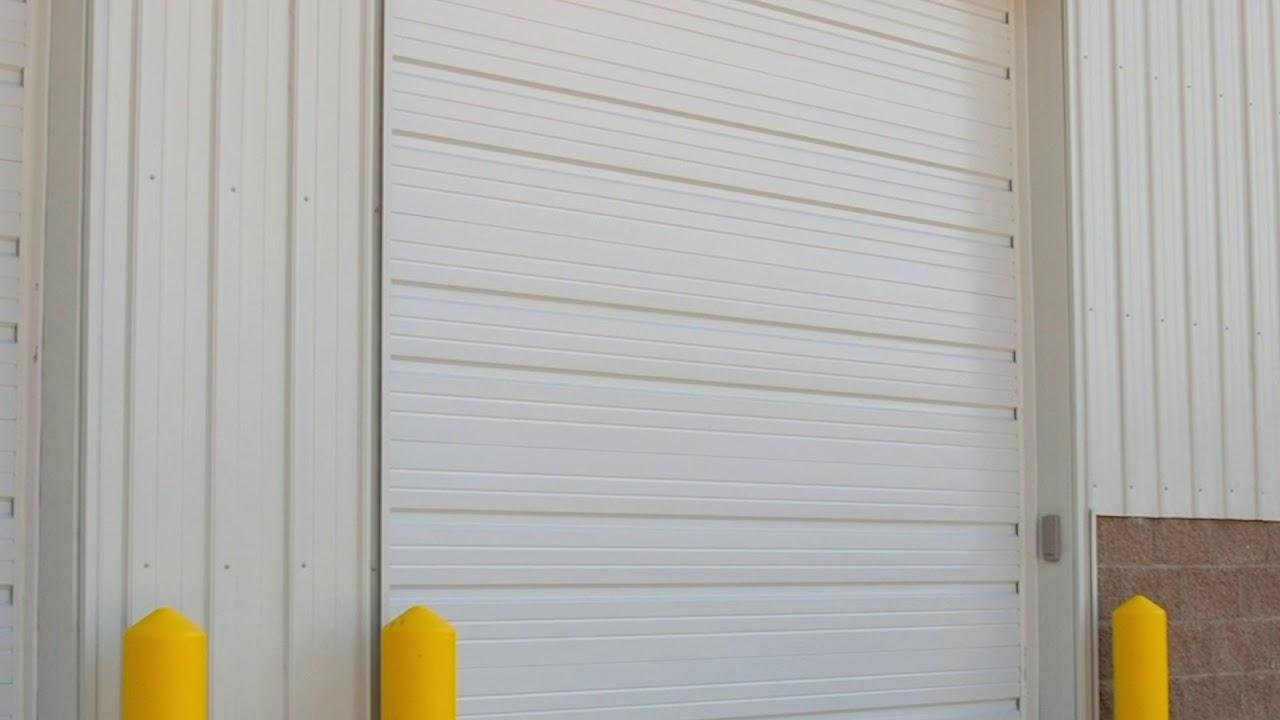 Modern Overhead Door | Appleton Replacement Garage Door Companies