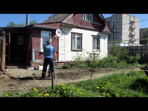 Забор из проф листа в Иваново с ООО 'СтройМир'