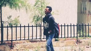 New Ethiopian. Gurage Music 2018