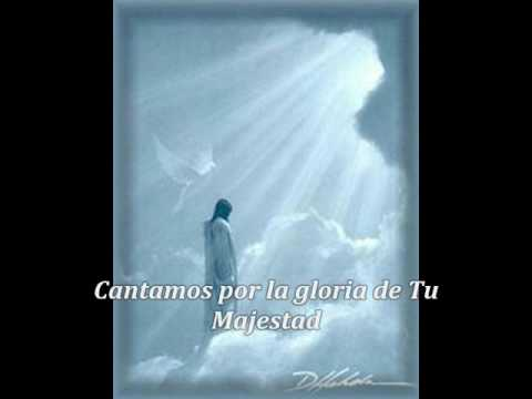 Mi Dios Puede Salvar - Hillsong (Español)