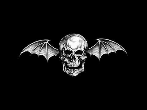 Avenged Sevenfold - I Won't See You Tonight (Part 1) PT/EN