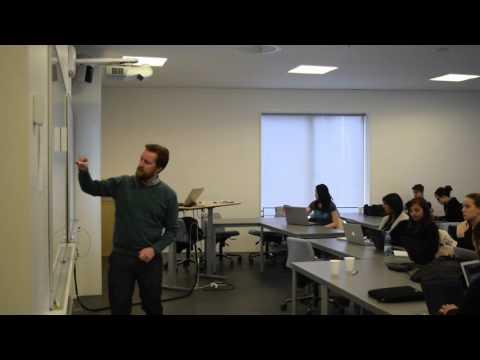 Dania Academy Denmark