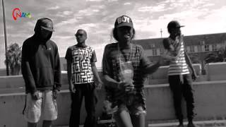 Gambar cover Namtv New School Cypher ft K'Chinga, Lioness, Skrypt, Aj and Kp Illest
