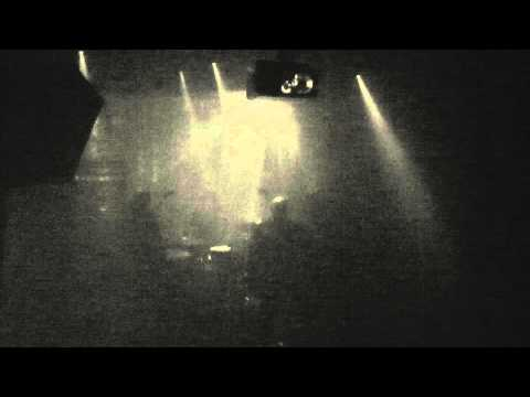 Nihill - Mundus Subterreanus/Trauma: Crushing Serpens Mercuriales || live @ Roadburn || 21-04-2013