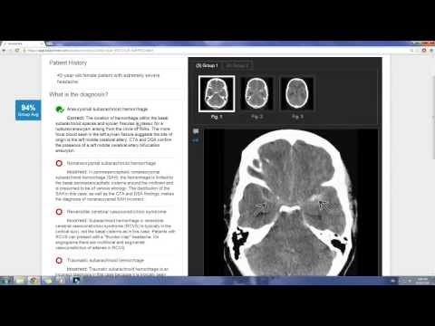 RADPrimer Review - Radiology Exam Prep for the ABR or Royal College