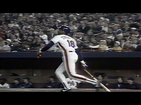 1986-world-series,-game-7:-darryl-strawberry's-moonshot-extends-mets'-lead