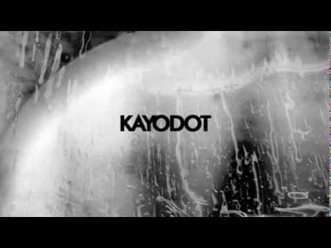 Kayo Dot - And He Built Him a Boat mp3