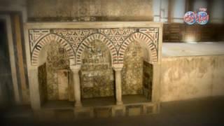 جولة في بيت زينب خاتون.. تعرف من هي واسرار البيت التاريخي