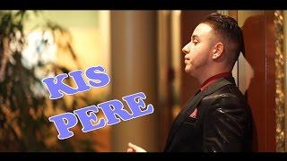 Kis Pere-Amikor a szívem dobban-Official ZGStudio video 🔊