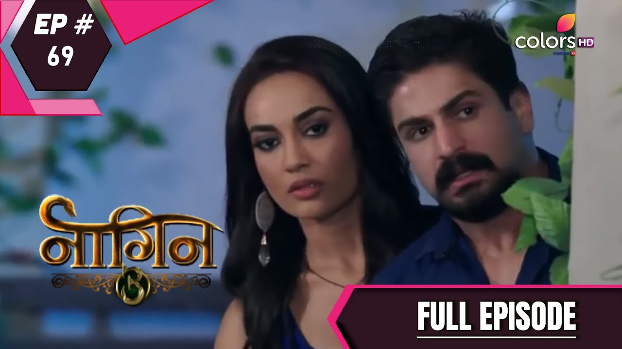 Naagin 3 | Full Episode 69 | With English Subtitles