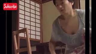 <b>Japanese selingkuh</b> dengan dokter bejad