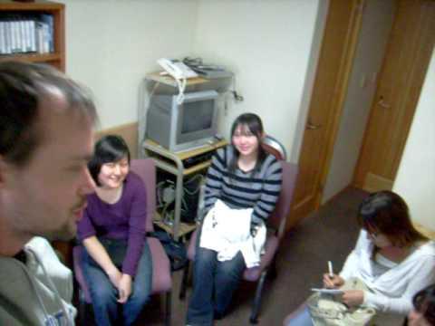 Fukushima HOP core group!!!
