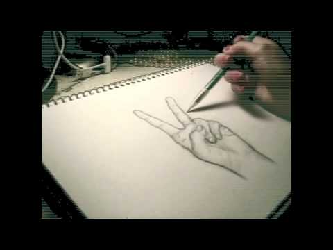 7 Elements Of Visual Arts : Seven elements of art stop motion youtube