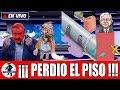 """Fox Enciende Las Redes Por Instar y Llamar """"Pinche"""" a AMLO"""