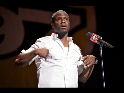 Kevin Hart 2017 Stand Up Comedy Full Show New Comedian 2017 Hd 1080 Youtube