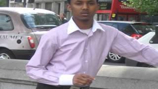 heeso somali xul ah download