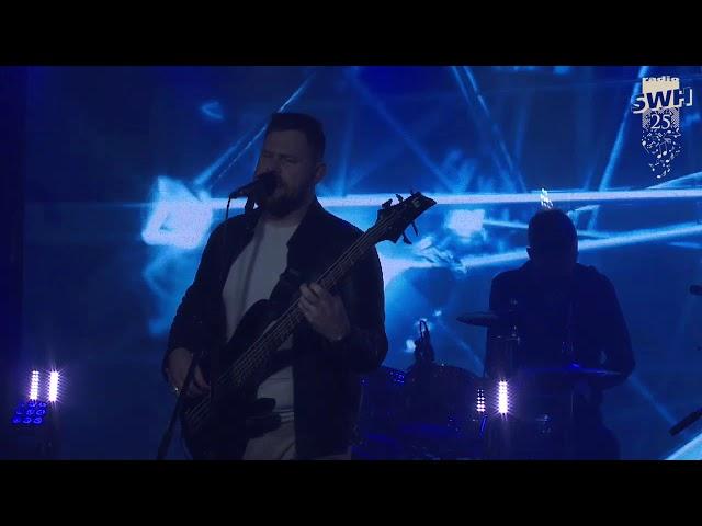 DeLight - Nekliedz (Live)