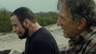 Сезон убийц (отрывок из фильма )