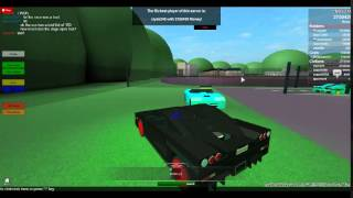 Roblox GTAV CCX VS VIPER