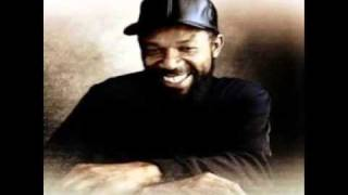 Beres Hammond - One Step Ahead.wmv