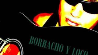 Borracho Y loco Remix By Jo