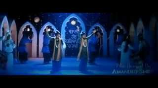 Download Pata Nahi Rabb Kehdeyan Ranga Ch Raazi MP3 song and Music Video