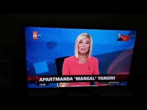 KODI Alternative Turkey Deutsch Smart IPTV App Test WATCH IPTV CHANNELS ON YOUR SMART TV Arabic Live