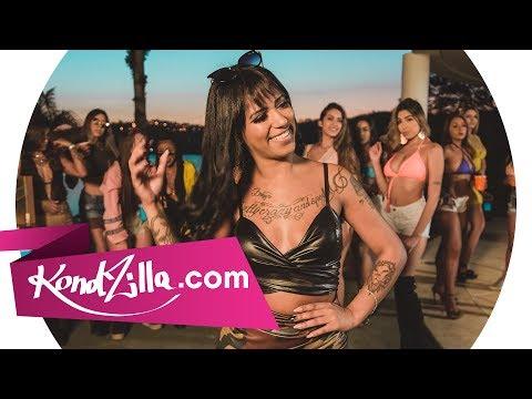 MC Britney - Quer Gaia (kondzilla.com)