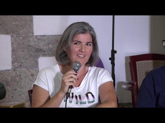 Desafíos y oportunidades de las Islas no capitalinas: encuentro Foro Bucio 2019