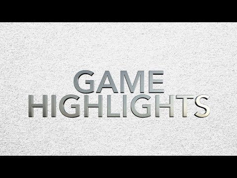 2018 W&M Football - Albany Game Highlights